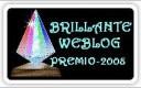 Premio Weblog 2008