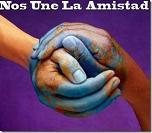 Premio: Nos une la Amistad