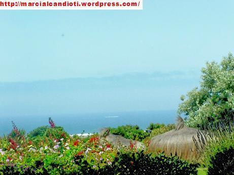 22-paisaje-presentacion-blog