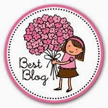 PREMIO AL BLOG: BEST BLOG (II)