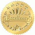 PREMIO AL BLOG: Premio Excellence otorgado por: MAR ADENTRO – ¡GRACIAS!