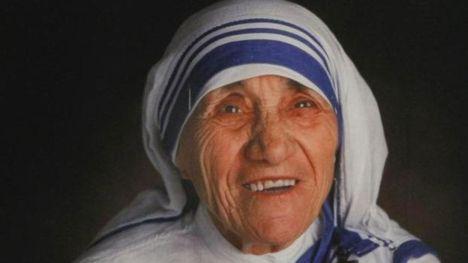 Madre-Teresa-Calcuta_TINIMA20130305_0848_3