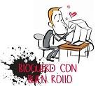 PREMIO: BLOGUERO CON BUEN ROLLO II