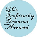 PREMIO INFINITY DREAMS AWARD IV